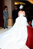 yvonne 新娘~秀榕於土城海霸王結婚造型紀錄:1551251564.jpg