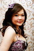 yvonne新娘~彥利於環球國際宴會廳婚宴造型紀錄:1898213501.jpg