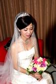 新娘~怡君於青青婚宴會館結婚造型紀錄:1576663189.jpg