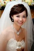yvonne新娘~芳吟婚宴造型紀錄:1644213442.jpg