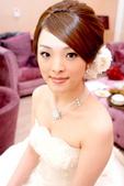 yvonne新娘~Linda於內湖典華飯店結婚造型紀錄:1440348322.jpg