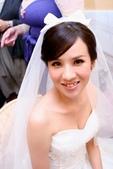 yvonne新娘~雨禪於新店京采飯店婚宴造型紀錄:1489725644.jpg