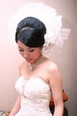 yvonne 新娘~瑋羚於板橋典華飯店結婚造型紀錄:1126346360.jpg