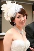 yvonne 新娘~寶玉於板橋典華飯店訂結婚造型紀錄:1683699693.jpg