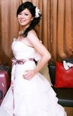 yvonne新娘~懿梅於青青花園會館婚宴造型紀錄:1887205509.jpg