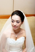 yvonne新娘~瑋芸於六福皇宮婚宴造型紀錄:1219835581.jpg