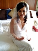 yvonne新娘~Cindy於喜來登飯店婚宴造型紀錄:1480504921.jpg