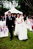 yvonne新娘~玄蓁於晶華園外園飯店婚宴造型紀錄:1345185019.jpg
