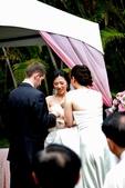 yvonne新娘~玄蓁於晶華園外園飯店婚宴造型紀錄:1345185006.jpg