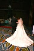 yvonne 新娘~斯謙於維多莉亞飯店宴會造型紀錄:1811358474.jpg