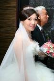 yvonne新娘~靜如於水源會館婚宴造型紀錄:1274162846.jpg