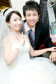 新娘~莉頻:1200733114.jpg