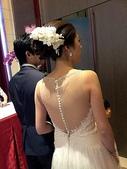 yvonne新娘~婕妤於板橋典華訂婚造型紀錄:20131130_130024_副本.jpg