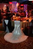 yvonne 新娘~姿婷於中和晶宴會館訂婚造型紀錄:1697720960.jpg