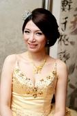 yvonne新娘~玠文於中崙華漾飯店婚宴造型紀錄:1626682156.jpg