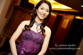 新秘Yvonne----Studio:1684114264.jpg
