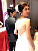 yvonne新娘~婕妤於板橋典華訂婚造型紀錄:20131130_130032_副本.jpg