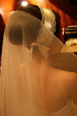 yvonne 新娘~子芸於喜來登飯店婚禮造型紀錄:1564644379.jpg