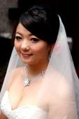 yvonne新娘~詩雅於中和環球國際宴會廳婚宴造型紀錄:1385765742.jpg