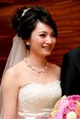 yvonne新娘~美和於內湖典華飯店婚宴造型紀錄:1832435496.jpg