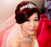 yvonne新娘~佳瑩於新莊新榕園婚宴造型紀錄:1764755338.jpg