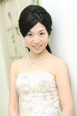 新娘~琳惠於晶宴飯店結婚造型紀錄:1172985083.jpg