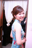 yvonne 新娘~佩怡訂婚&結婚造型紀錄:1656239987.jpg
