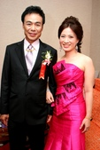 yvonne新娘~靜薇訂婚&結婚造型紀錄:1616434460.jpg