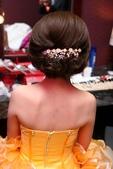 yvonne新娘~怡君於晶華飯店結婚造型紀錄:1463126173.jpg