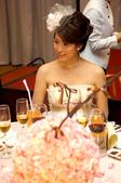 新娘~立穎於麗庭莊園之彩妝造型紀錄:1474931112.jpg