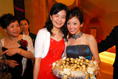 新娘~靜怡於晶宴飯店結婚造型紀錄:1616608515.jpg