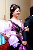 yvonne新娘~詩雅於中和環球國際宴會廳婚宴造型紀錄:1385765753.jpg
