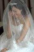 新娘~Annie於麗庭莊園婚宴造型紀錄:1960578540.jpg