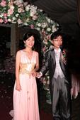 新娘~怡君於青青婚宴會館結婚造型紀錄:1576663221.jpg