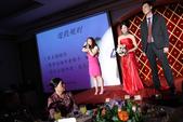 新娘~琳惠於晶宴飯店結婚造型紀錄:1172985058.jpg