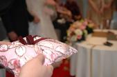 新娘~Annie於麗庭莊園婚宴造型紀錄:1960578553.jpg