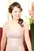 yvonne 新娘~斯謙於維多莉亞飯店宴會造型紀錄:1811358485.jpg