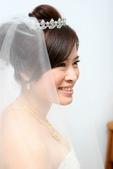 yvonne新娘~靜薇訂婚&結婚造型紀錄:1616434449.jpg