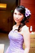 yvonne新娘~佳欣於維多利亞婚宴造型紀錄:1056231125.jpg