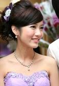 yvonne的美麗新娘們~:1115581359.jpg