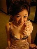新娘~靜怡於晶宴飯店結婚造型紀錄:1616599197.jpg