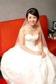 yvonne 新娘~斯謙於維多莉亞飯店宴會造型紀錄:1811358448.jpg