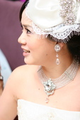 yvonne 新娘~秀榕於土城海霸王結婚造型紀錄:1551251554.jpg