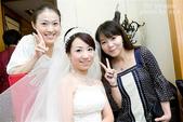 新娘~莉頻:1200733128.jpg