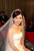 新娘~怡君於青青婚宴會館結婚造型紀錄:1576663190.jpg