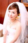 yvonne 新娘~佩怡訂婚&結婚造型紀錄:1656239999.jpg