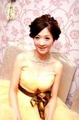 yvonne新娘~麗芳於新店豪頂婚宴造型紀錄:0111 (12).jpg