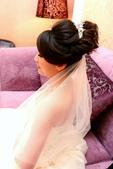 yvonne新娘~美和於內湖典華飯店婚宴造型紀錄:1832435484.jpg