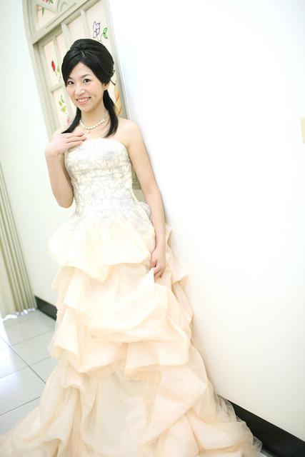 新娘~琳惠於晶宴飯店結婚造型紀錄:1172985032.jpg