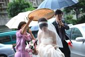 新娘~琳惠於晶宴飯店結婚造型紀錄:1172985045.jpg